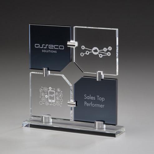 Supply Chain Award