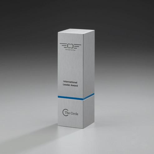 Cube Base Award