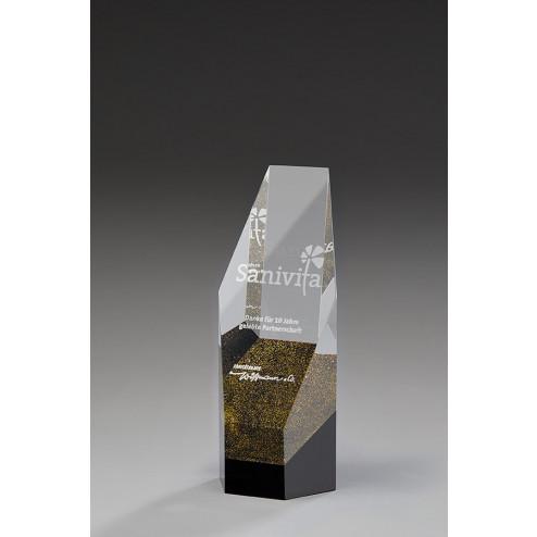 Barcelona Award