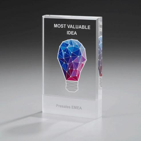Immortal Award