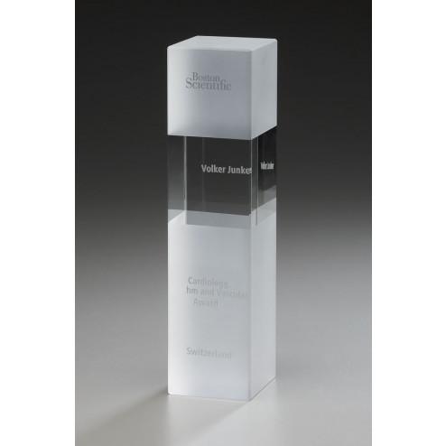Arctic Lights Award