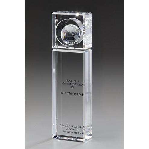 Mondial Tower Award