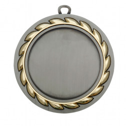 Medaille Standard