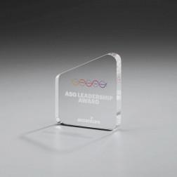 Desk Award