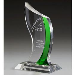 Nature Award