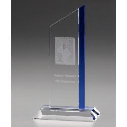 Zeitlos Award