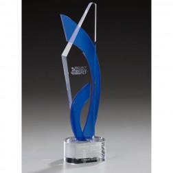 Candor Award
