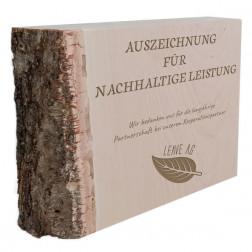 Holz Award Noblesse