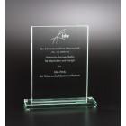 Budget Glas Award - awards.at